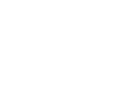 AGLOBE JEWERY & MORE