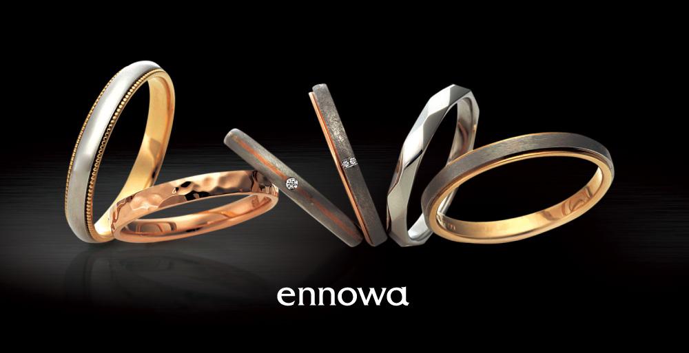 ENNOWA